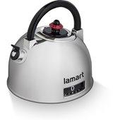 MINUTE TIMER | LT7039 | Lamart