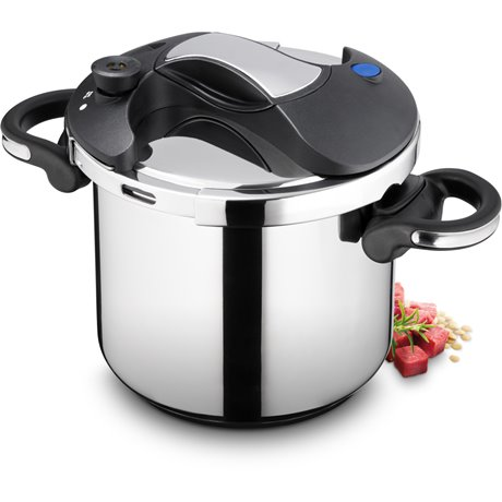 Best Pressure Cookers Singapore